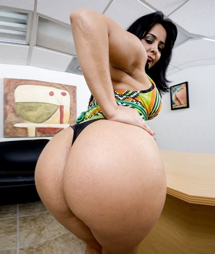 Latin Bro Video Girls Naked