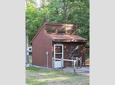 Exterior: Interesting Ludington State Park Campground For Modern Exterior Design ? Chikidsinvent.org