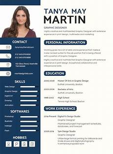 Free Cv Template Doc 47 Best Resume Formats Pdf Doc Free Amp Premium Templates