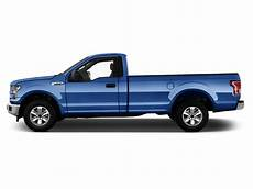 build 2016 ford f 150 4x4 regular cab bed xl price