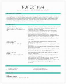 How To Write A Perfect Resumes Customize Your Resume Resume Builder My Perfect Resume