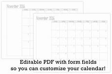 Make Your Own Weekly Calendar Make Your Own Monthly Calendar Printable Tortagialla
