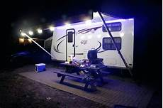 How To Add Led Lights To Rv Awning Top 10 Best Rv Awning Lights In 2019 Reviews Amp Buying
