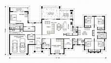 Gj Gardner Floor Plans Gj Gardner Homes Floor Plans