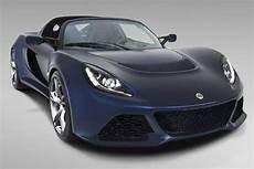 hyundai htv 2020 lotus exige s roadster price