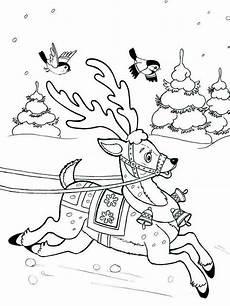 Malvorlagen Winter Weihnachten Japan Malvorlagen Winter Ausmalbilder Kostenlos Zum Ausdrucken