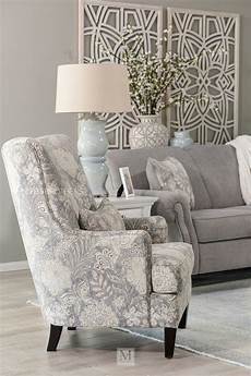 pattern accent chair jacquard patterned contemporary 30 quot accent chair mathis