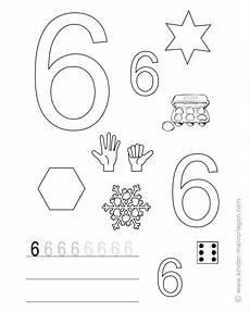 Malvorlagen Zahlen Kinder Zahlenschablonen Zahlen Zum Ausdrucken