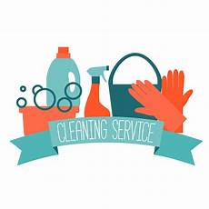 House Clean Services Our House Cleaning Services Are Tailored To Your Needs