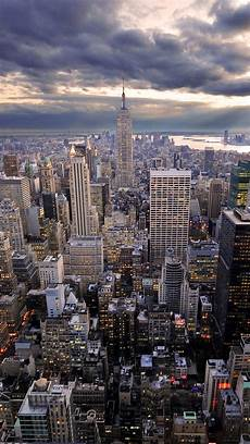 city wallpaper for iphone new york wallpaper for iphone 77 images