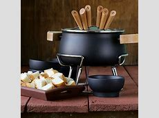 Amazon.com: Cookware: Home & Kitchen: All Pans, Specialty