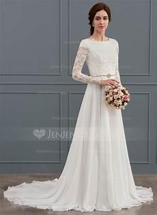 billige bryllupsideer pin by jocelyne on only you wedding wedding dresses