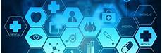 What Is Healthcare Management Nhs Digital Hopes For Orderly Transition To New Health And