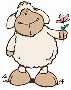 nici jolly m 228 h sheepworld comic tiere sheepworld