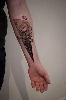 kranium tatovering graphic med billeder