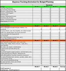 Excel Retirement Spreadsheet 9 Easy To Use Excel Retirement Planner Sampletemplatess