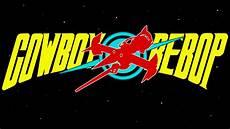 Space Cowboy 4k Wallpaper by Cowboy Bebop Swordfish Ii Anime Wallpapers Hd Desktop