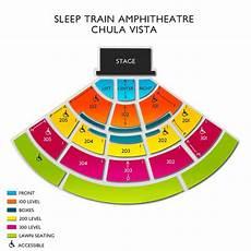 Mattress Firm Amphitheatre Seating Chart View Mattress Firm Amphitheatre Tickets Mattress Firm