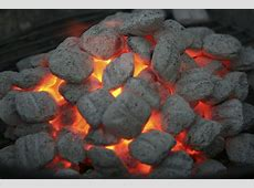 What Is The Best Charcoal   Inside Tailgating