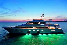 2016 luxury yachts pricelist luxury things