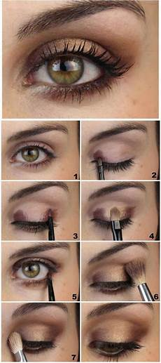 5 makeup tips and tricks you cannot live without fashion