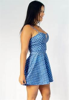 vestido roupas femininas anos 60 blogueira estiloso