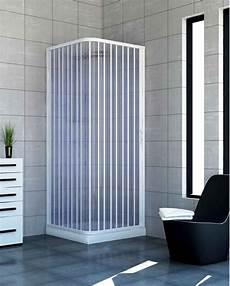 cabina doccia a soffietto cabina doccia a soffietto in pvc ad estensione regolabile