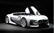 Auto Design Concept Blog Fuad Informasi Dikongsi Bersama 25 Stunning