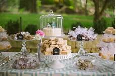 diy dessert table practical tips evan katelyn home