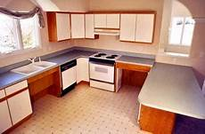 Kitchen Cabinet Definition Cabinet Define Cabinet At Dictionary