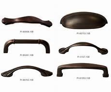rubbed bronze kitchen cabinet hardware pulls ebay