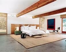Beautiful Bedroom The Most Beautiful Bedrooms In Vogue Vogue