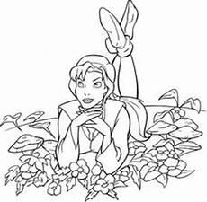 Malvorlagen Superhelden Quest Quest For Camelot Coloring Page Coloring Pages
