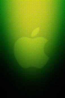 green apple logo iphone wallpaper green apple logo spotlight iphone wallpaper and ipod touch