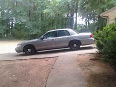 2003 Crown Victoria Check Engine Light Ford Crown Victoria Questions What May Be The Reason For