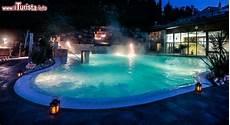 bagno di romagna roseo hotel euroterme lo stabilimento termale roseo hotel euroterme a bagno di