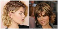 coole frisuren frauen 2019 cool haircuts for 2019 stylish options for