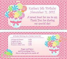 Free Birthday Candy Wrapper Template 32 Candy Bar Wrapper Templates Pdf Psd Eps Free