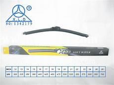 Michelin Guardian Wiper Blades Size Chart Michelin Wiper Blades Size Chart Michelin Wiper Blades