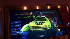 Best Test Track Car Design Disney S Test Track How To Get The High Score Of The Day