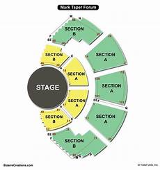 Forum Seating Chart Mark Taper Forum Seating Chart Seating Charts Amp Tickets