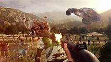 Dying Light The Following Wikipedia E3 2017 Techland Planning Something Big For Dying Light