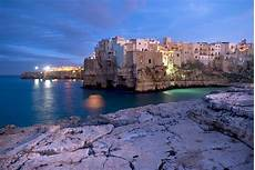 apulia bari puglia guide why you should visit italy s picturesque