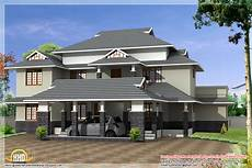 Home Design Roof Styles 4 Different Style India House Elevations Home Appliance