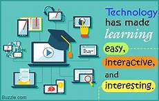 education technology the impact of technology on education you probably never