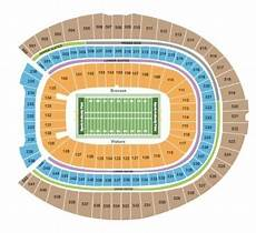 Broncos Seating Chart View Denver Broncos Tickets 103 Hotels Near Mile High