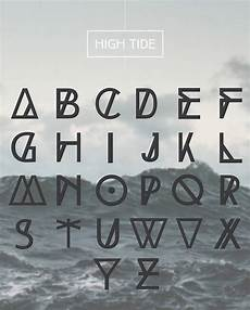 Cool Fonts To Draw On A Poster 25 Awesome Free Fonts For Poster Design Super Dev Resources