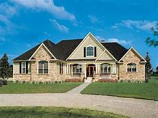 4 bedroom house plans simple 4 bedroom house plans four
