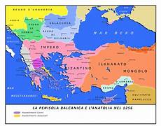 regno ottomano riconquista di costantinopoli