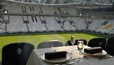 juventus stadium panchine allianz juventus stadium